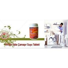 7M Bio Tabs Çamaşır Suyu Tableti