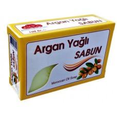 Argan yağlı sabun Hematit Bileklik hediye