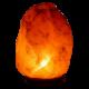 Tuz Lamba Himalayalardan Evinize 1.7-3 kg